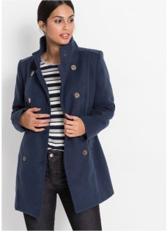 Manteau fourrure femme bon prix