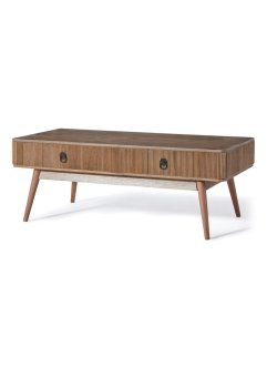 Table basse Zoe, bpc living bonprix collection