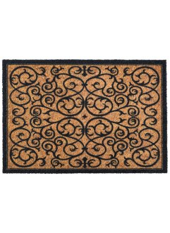 Tapis de protection motif sarment, bpc living bonprix collection