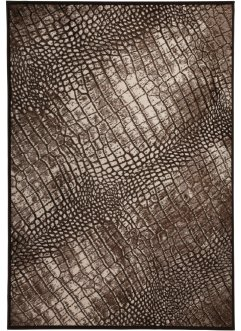 Tapis motif reptile, bpc living bonprix collection