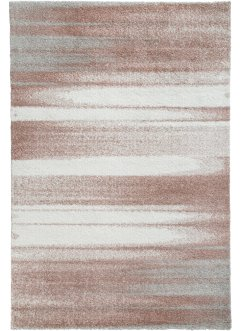 Tapis Tracy, bpc living bonprix collection