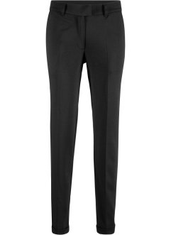 Pantalon de tailleur Punto di Roma, bpc bonprix collection