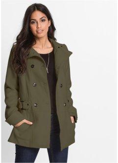 Vestes et manteaux pour femme | vestes bonprix