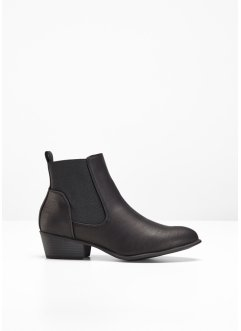 Bottines Chelsea, bpc bonprix collection