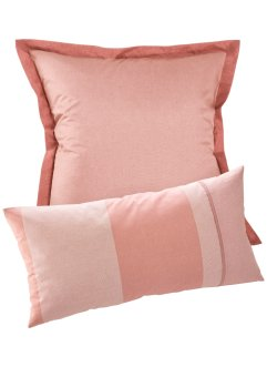 Housse de coussin Luca Mix & Match, bpc living bonprix collection