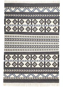 Tapis kilim Sina, bpc living bonprix collection