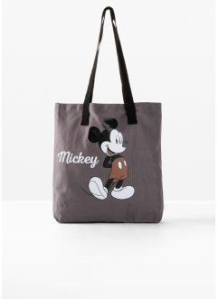 Cabas Mickey Mouse, Disney