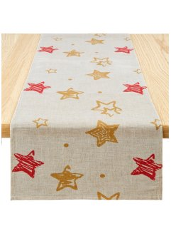 Chemin de table Merry, bpc living bonprix collection