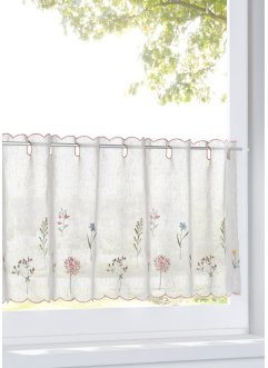 Brise-bise Inge, bpc living bonprix collection