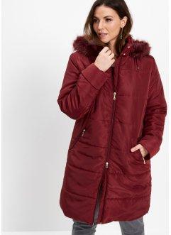 Manteau d'hiver pour femme montreal