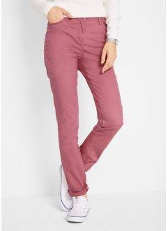 dernière collection qualité de la marque professionnel de premier plan Pantalons femme sur bonprix   Un choix unique pour elle