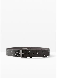 Ceinture à rivets, bpc bonprix collection