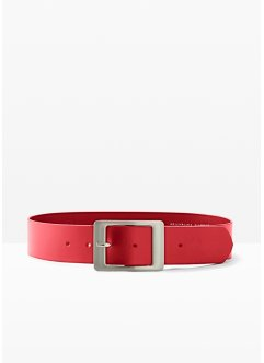 Ceinture en cuir Kayla, bpc bonprix collection