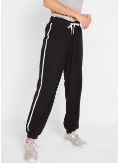 Pantalon de jogging, niveau 1, bpc bonprix collection