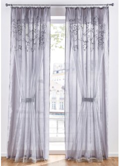 Panneau style vintage (1 pce.), bpc living bonprix collection