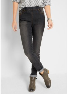 Jegging confort stretch, John Baner JEANSWEAR