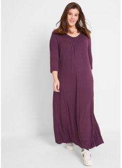 Robes Longues Femme Grandes Tailles Sur Bonprix