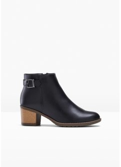 Bottines, John Baner JEANSWEAR
