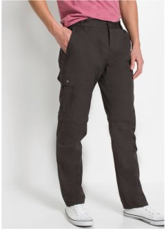 Pantalon modulable, bpc bonprix collection