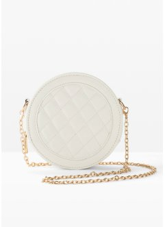 Sac rond, bpc bonprix collection