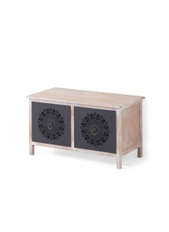 Banc, bpc living bonprix collection