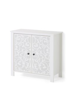 Commode motif sarments, bpc living bonprix collection