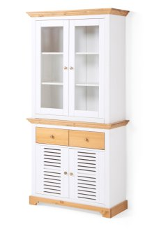 Armoire buffet, bpc living bonprix collection