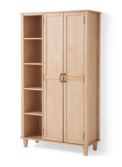 Armoire, bpc living bonprix collection