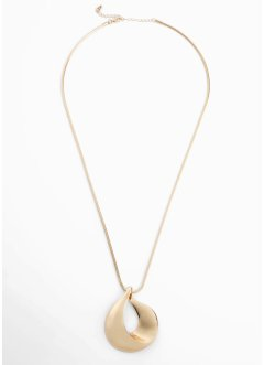 Collier long, bpc bonprix collection