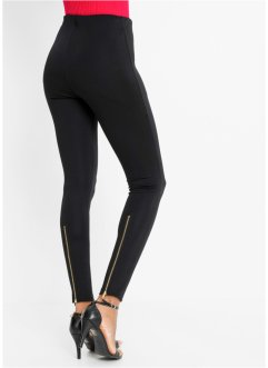 Legging extensible, BODYFLIRT boutique