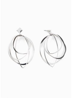 Clous d'oreille, bpc bonprix collection