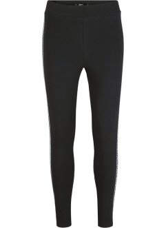 Legging de sport mode en matière extensible, bpc bonprix collection