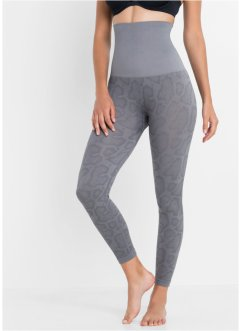 Legging sculptant sans couture niveau 2, bpc bonprix collection