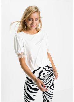 T shirt femme tendance sur notre boutique en ligne | bonprix