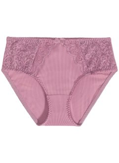 Maxi slip, bpc selection