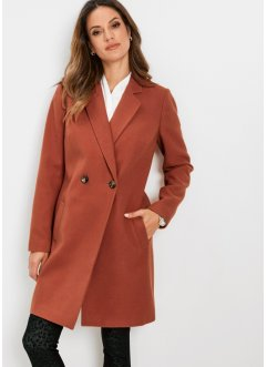 Manteau blazer, bpc selection