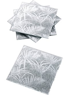 Dessous de plat, bpc living bonprix collection