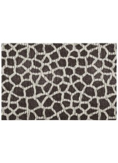 Tapis de protection imprimé all-over, bpc living bonprix collection