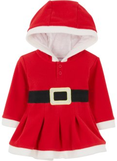 Robe de Noël bébé, bpc bonprix collection