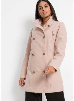 Manteaux à la mode pour femme en ligne | bonprix