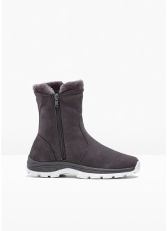 Boots d'hiver, bpc selection