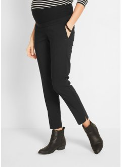 Pantalon de grossesse extensible, bpc bonprix collection