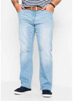 Jean extensible Regular Fit, Bootcut, John Baner JEANSWEAR