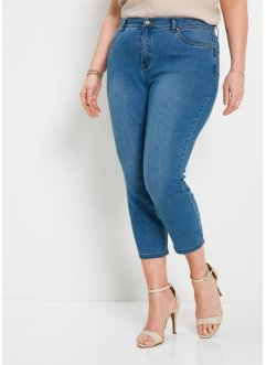 Jean 7/8 ultra-soft, bpc selection premium