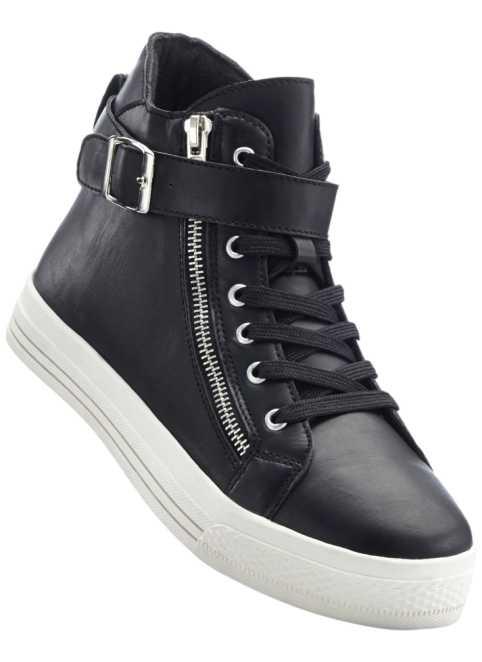 Sneakers femme en ligne sur bonprix 6a16069f51f