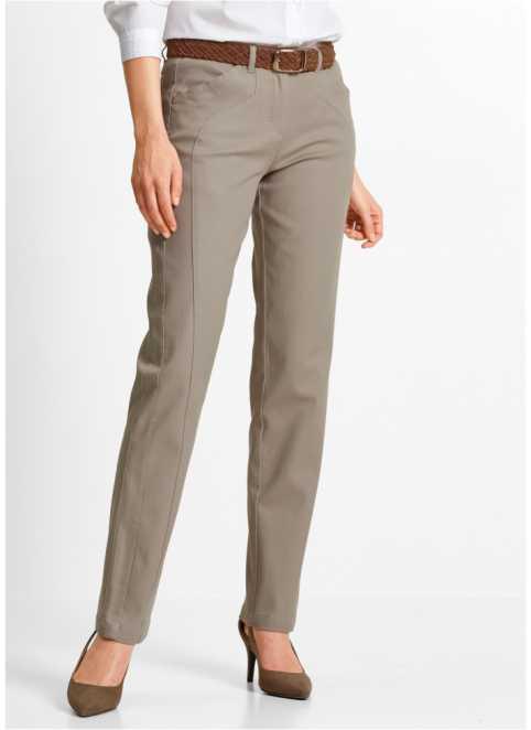 Pantalons sur bonprix.fr. Un choix unique au meilleur prix! f190ac4da1e