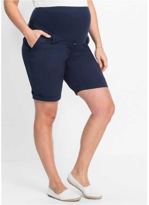 Vêtement grossesse bas grande taille – bonprix 414ef2c27a5
