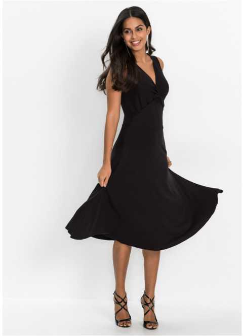 Robes pour les femmes au meilleur prix – bonprix 96808c99e877