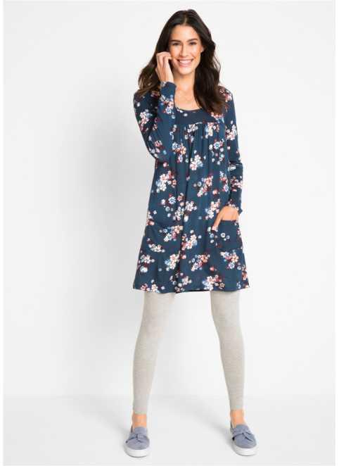 Robes d été féminines, tendance et légères sur bonprix 796861f386cb