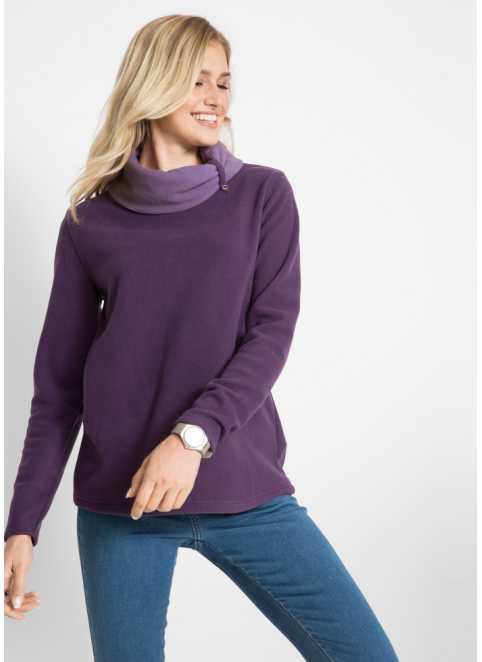 Prix Femme Sweatshirts Meilleur Pour Au w8wTpx